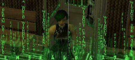 [Image: EmeraldSkyeSig1.jpg]