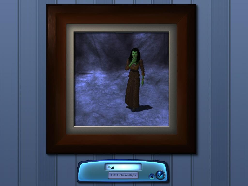 [Image: MyTS3Adventure093.jpg]